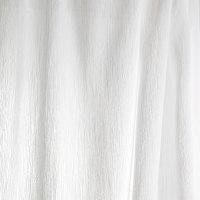 B7953 Snow Fabric