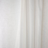 B7958 Snow Fabric