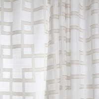 B7964 Hemp Fabric