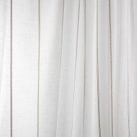 B7965 Antique Fabric