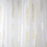 B7974 Hemp Fabric