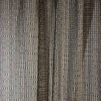B7979 Bronze Fabric