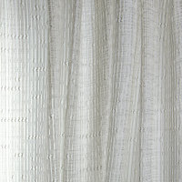 B7980 Platinum Fabric