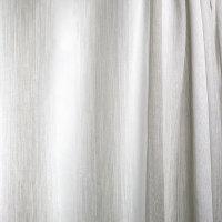 B7984 Haze Fabric