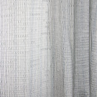 B7987 Vintage Linen Fabric