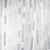 B7989 Mineral Fabric