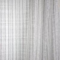 B7990 Smoke Fabric