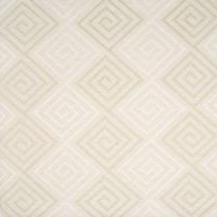 B8019 Muslin Fabric