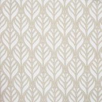 B8022 Beige Fabric
