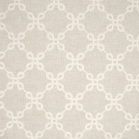 B8024 Sand Fabric
