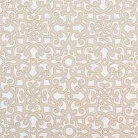 B8026 Natural Fabric