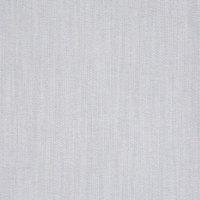 B8028 Fog Fabric