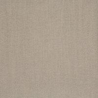 B8032 Taupe Fabric