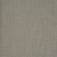 B8034 Graphite Fabric