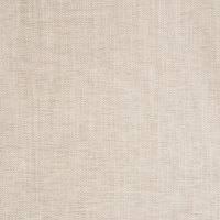 B8072 Hay Fabric