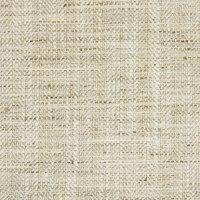 B8074 Birch Fabric