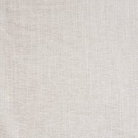 B8075 Wheat Fabric
