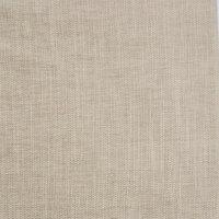 B8076 Blond Fabric