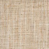 B8080 Papyrus Fabric