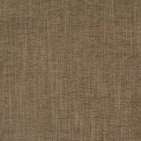B8083 Mocha Fabric