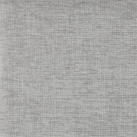 B8087 Shadow Fabric