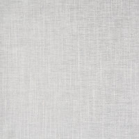 B8088 Mist / Seagull Fabric