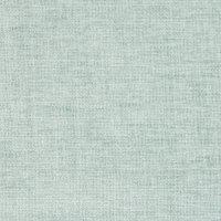 B8096 Nile Fabric