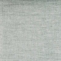 B8098 Cloud Fabric