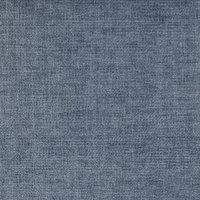 B8103 Sky Fabric