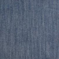 B8105 Ocean Fabric