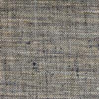 B8106 Coal Fabric