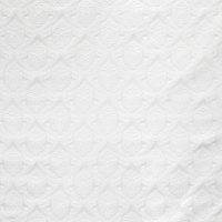 B8120 Swan Fabric