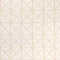 B8128 Antique Fabric