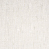 B8137 White Gold Fabric