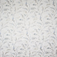 B8142 Flaxen Fabric