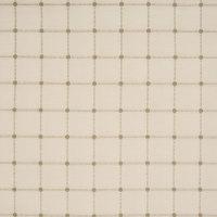 B8143 Jute Fabric