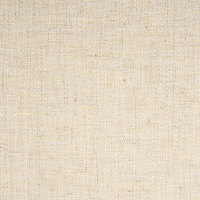 B8146 Gold Dust Fabric