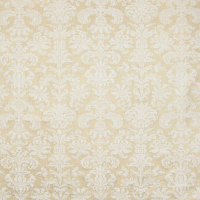 B8148 Gold Dust Fabric