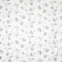 B8160 Tundra Fabric