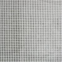B8161 Zinc Fabric