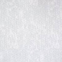 B8167 Silver Fabric