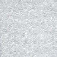 B8170 Oyster Fabric