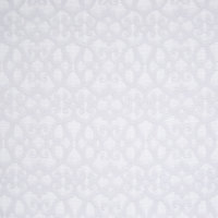 B8171 Cloud Fabric