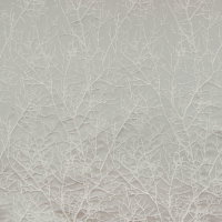 B8175 Platinum Fabric