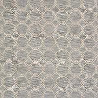 B8201 Taupe Fabric