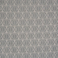 B8202 Nickel Fabric