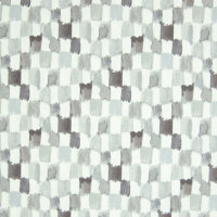 B8203 Oyster Fabric