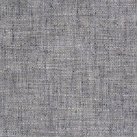 B8205 Shadow Fabric