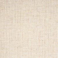 B8225 Rose Fabric