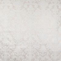 B8226 Nude Fabric